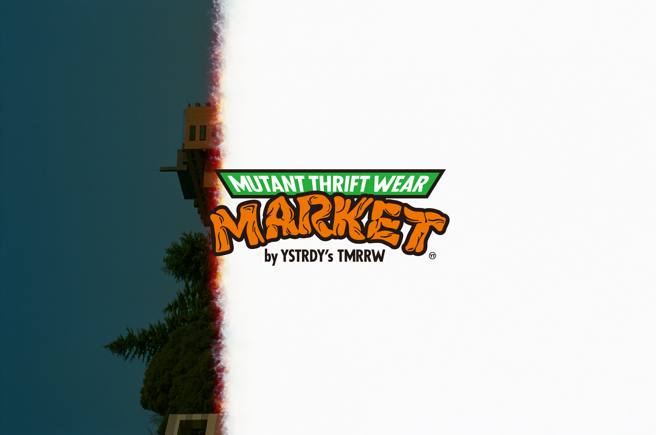MUTANT THRIFT WEAR MARKET by YSTRDY's TMRRW_00_top_ヨã'³.jpg